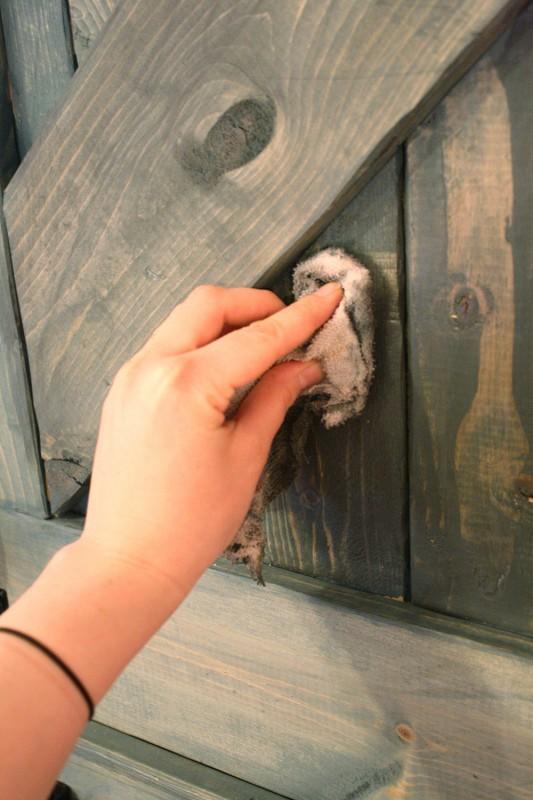 DIY ιδέες για αναπαλαίωση ξύλου13