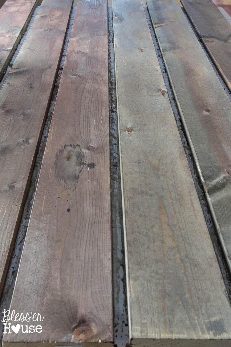 DIY ιδέες για αναπαλαίωση ξύλου3