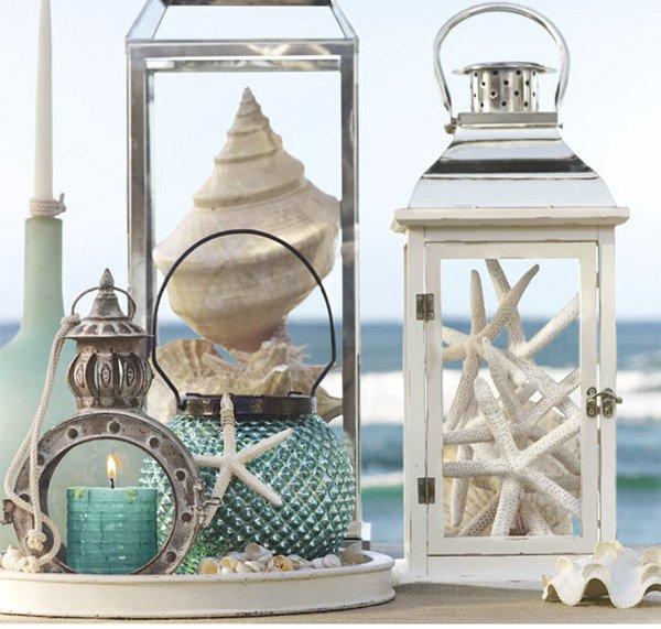 ιδέες θαλασσινής διακόσμησης11