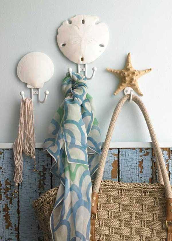 ιδέες θαλασσινής διακόσμησης18