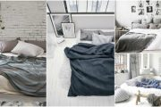 Κρεβάτι στο πάτωμα - Ναι ή όχι;