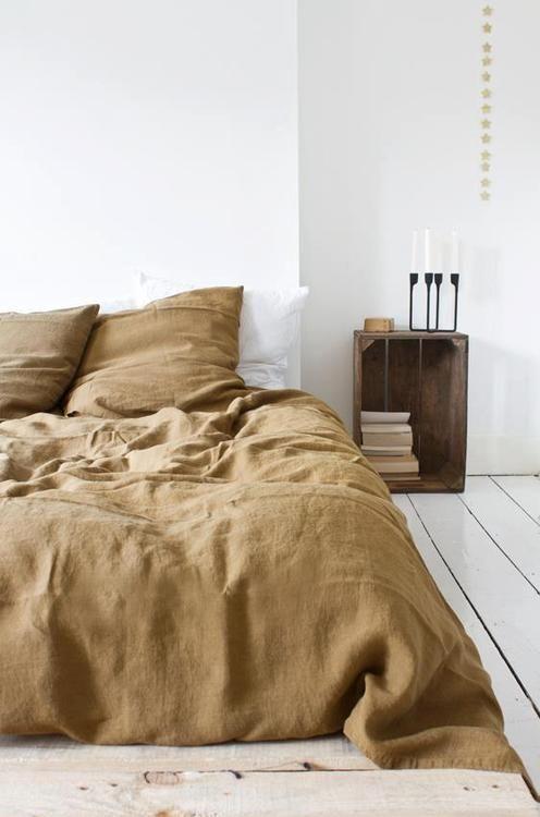 Κρεβάτι στο πάτωμα7