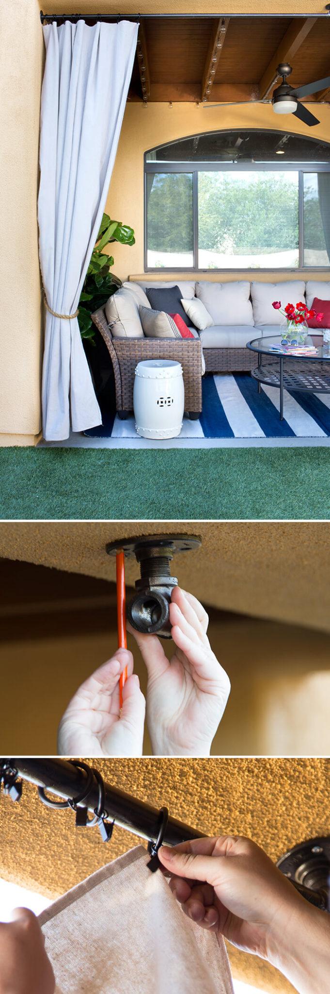 DIY ιδέες σκίασης21