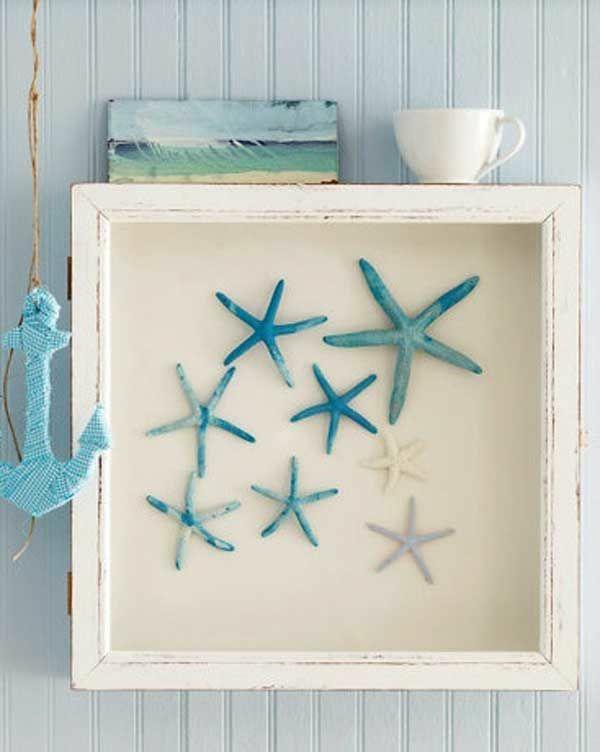 θαλασσινές ιδέες διακόσμησης4