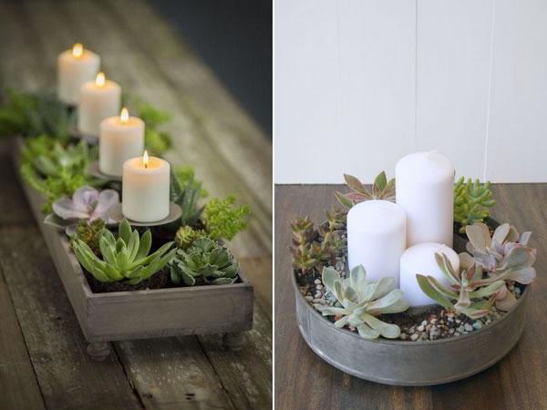 ιδέες διακόσμησης με κεριά (6)