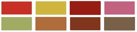 φωτεινά φθινοπωπινά χρώματα22