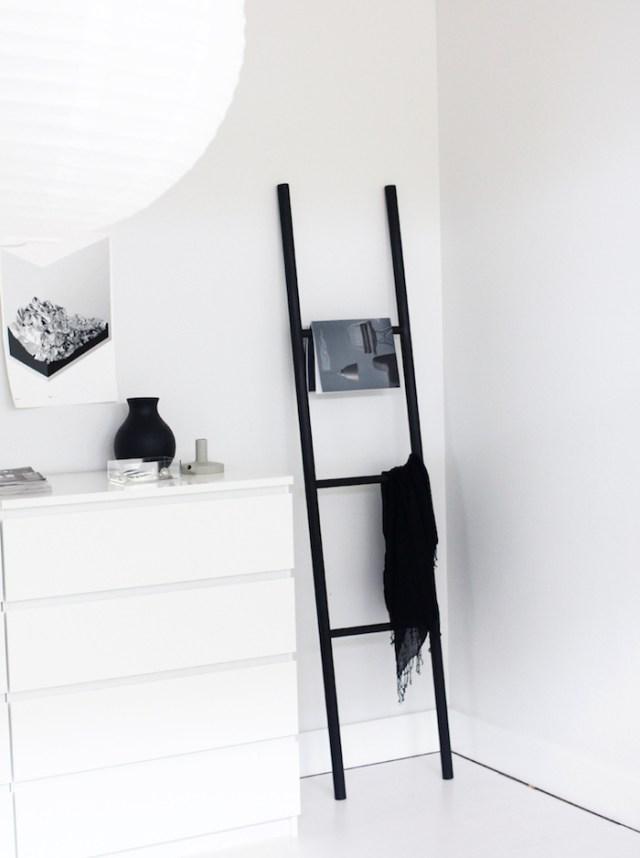 Διακοσμητική σκάλα ιδέες16