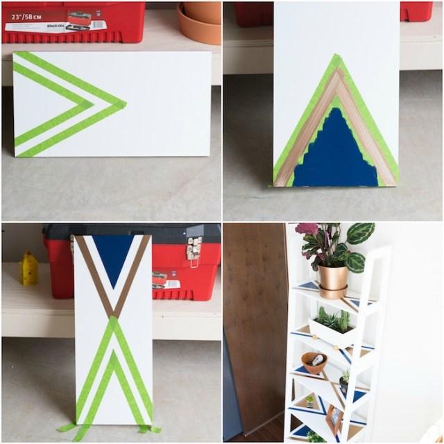 Διακοσμητική σκάλα ιδέες20