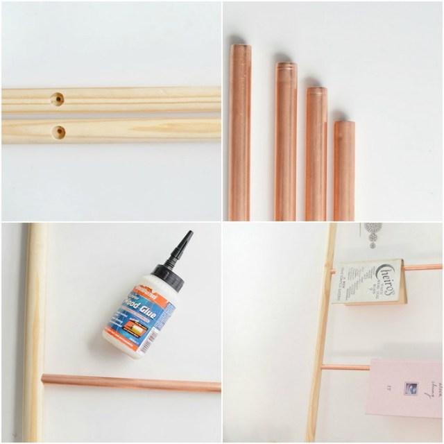 Διακοσμητική σκάλα ιδέες4
