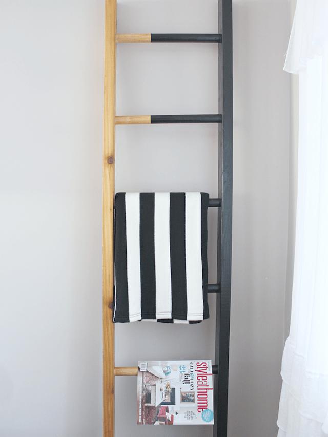 Διακοσμητική σκάλα ιδέες40