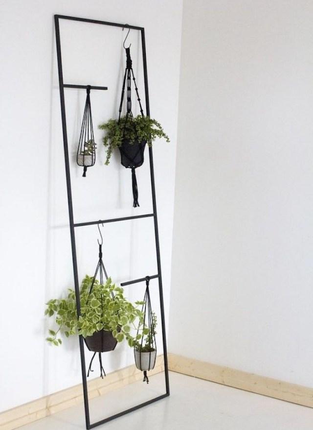 Διακοσμητική σκάλα ιδέες52