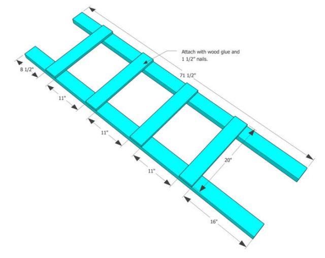 Διακοσμητική σκάλα ιδέες8