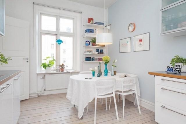 texnotropieskaidiakosmisi - Σκανδιναβική κουζίνα ιδέες13