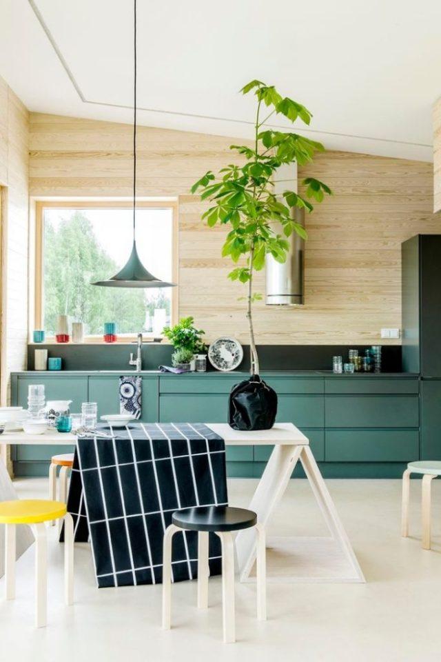 texnotropieskaidiakosmisi - Σκανδιναβική κουζίνα ιδέες59