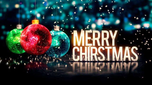 Χριστουγεννιάτικες εικόνες2