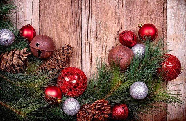 Χριστουγεννιάτικες εικόνες20