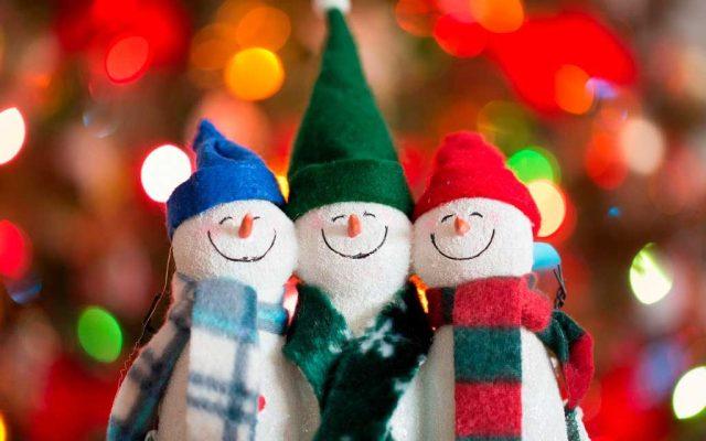 Χριστουγεννιάτικες εικόνες31
