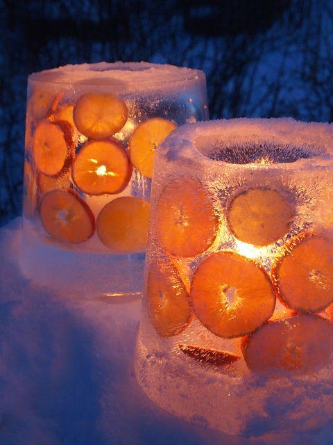 χειμωνιάτικος φωτισμός εξωτερικού χώρου12