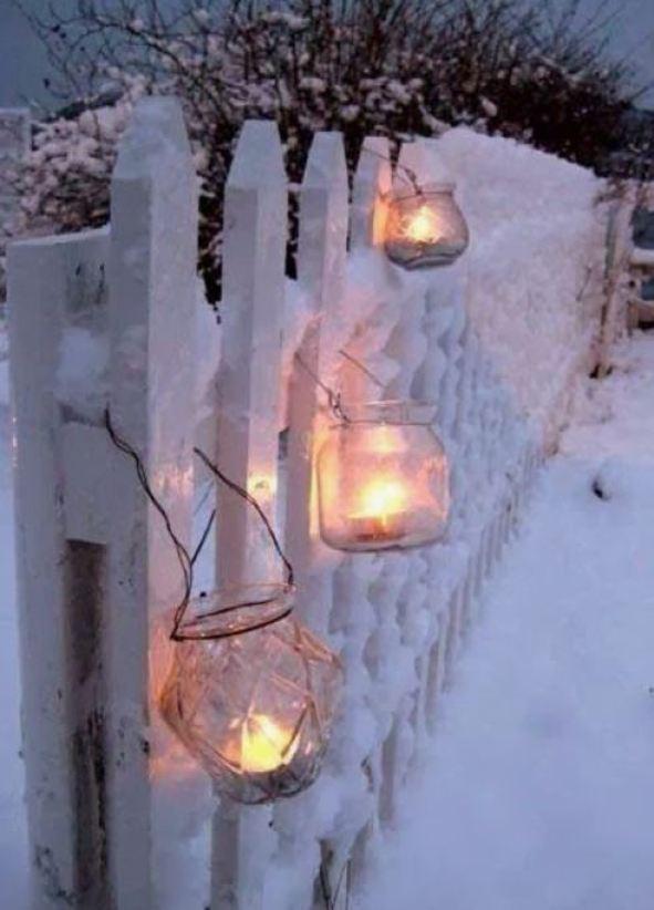 χειμωνιάτικος φωτισμός εξωτερικού χώρου18