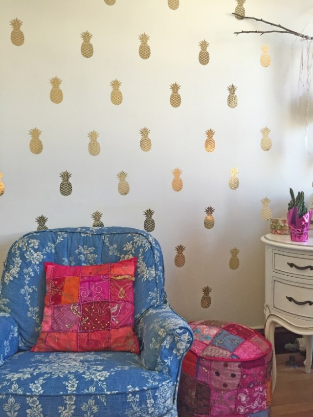 Diy διακόσμηση νεανικών δωματίων32