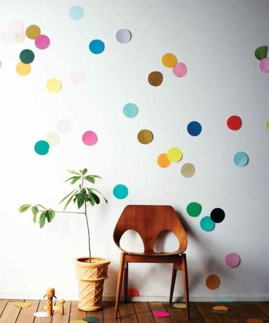 Ιδέες διακόσμησης τοίχων23