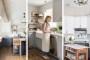 Αποδράστε από το σπίτι σας με το δικό σας εκπληκτικό σχεδιασμό αίθριου ή αυλής - 20 εκπληκτικές ιδέες