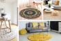 30 Απίθανες ιδέες διακόσμησης για ένα μικροσκοπικό χωλάκι