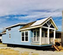 Manufactured Homes Texoma Home Center Calera