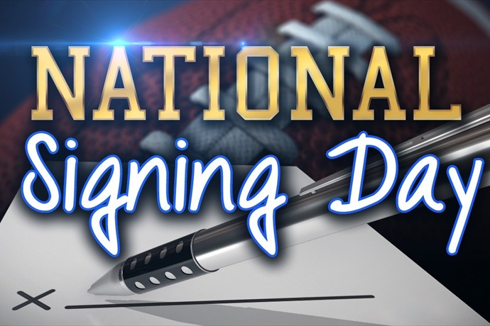 national signing day _4758347900214462043