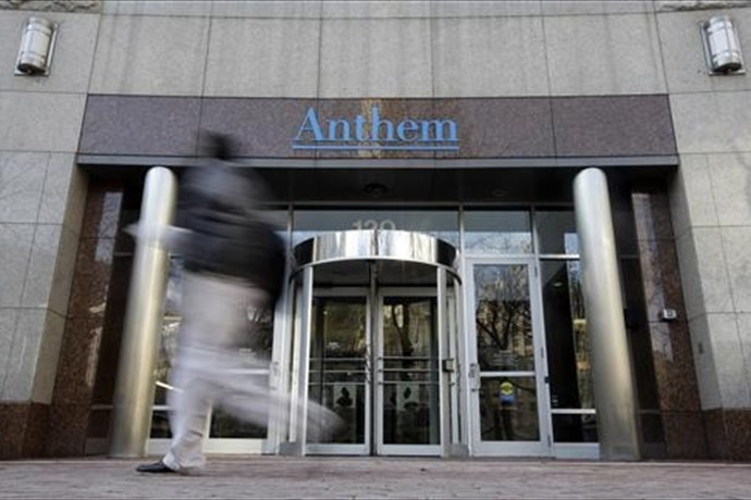 Anthem_-8455247021629551815