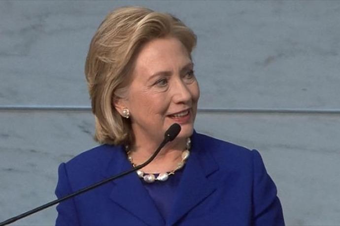 Hilary Clinton_3590728280691788499