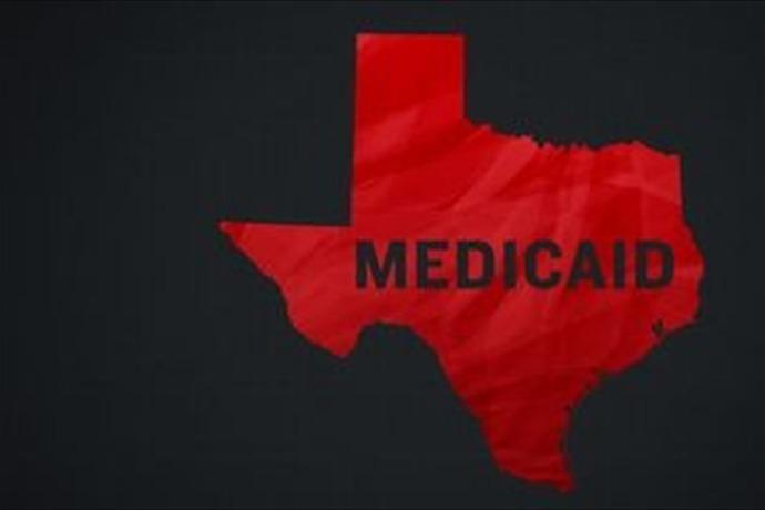 Medicaid_270696953724291357