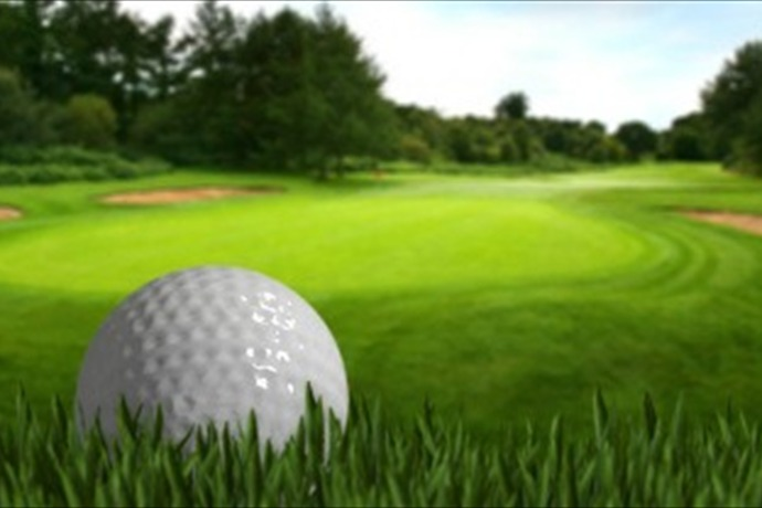 Golf tournament _-3405893178490074402