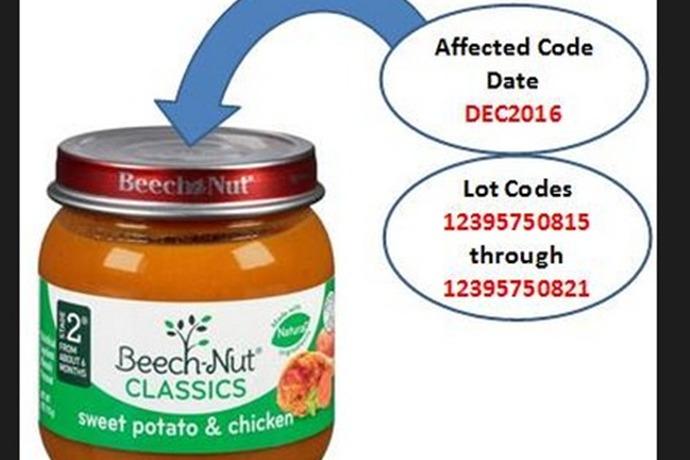 Beech Nut Classic Recall_353916056080763438
