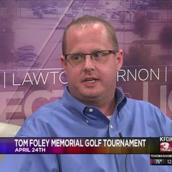 Tom Foley Memorial_6948715304715111831