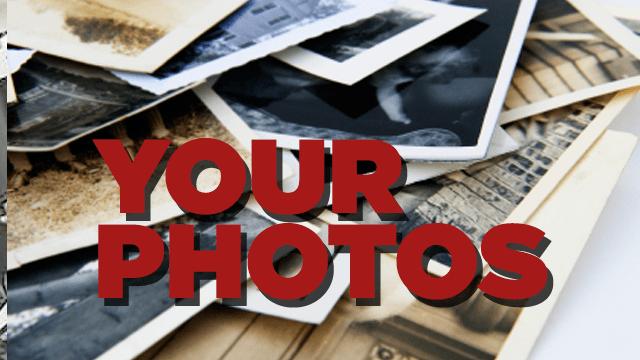 photos_1429549748283-22991016-22991016-22991016.png