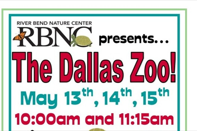 The Dallas Zoo at RBNC_5636015457109755558