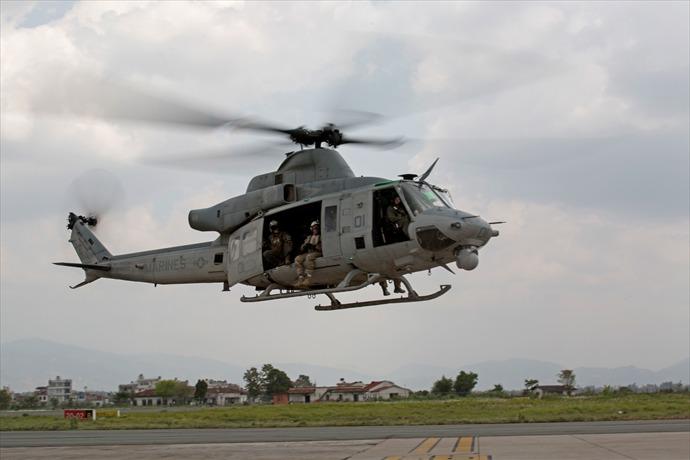 US Marines _884790966790868506