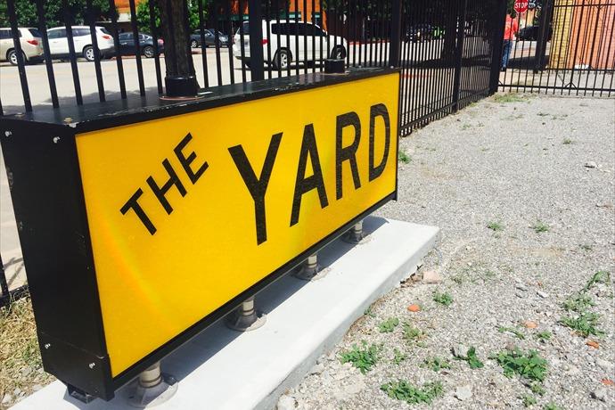 The Yard Food Truck Park_7827914109700096399