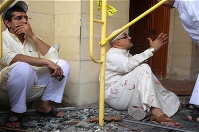 Tunisia Attack _-9205644086855315655