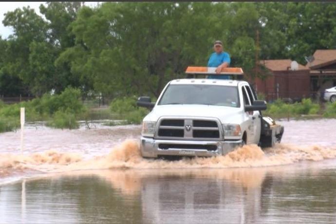 Iowa Park, flood, flooding_7786868227272493783