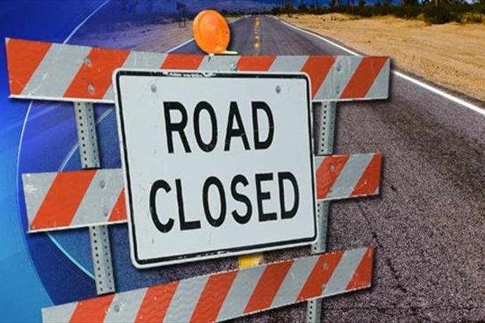 Road Closed_994505638129388892