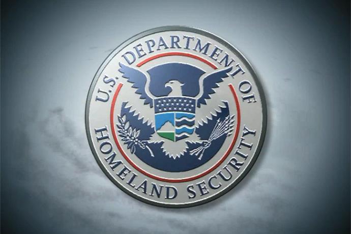 FEMA Deadline Approaching_-4858680859223897641