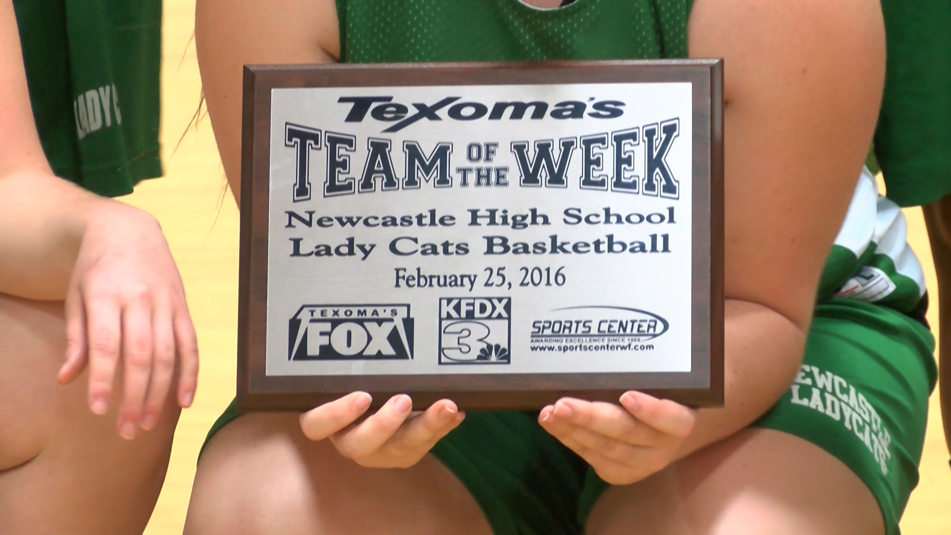TOTW NEWCASTLE LADY CATS GBB.Still001_1456294816563.jpg