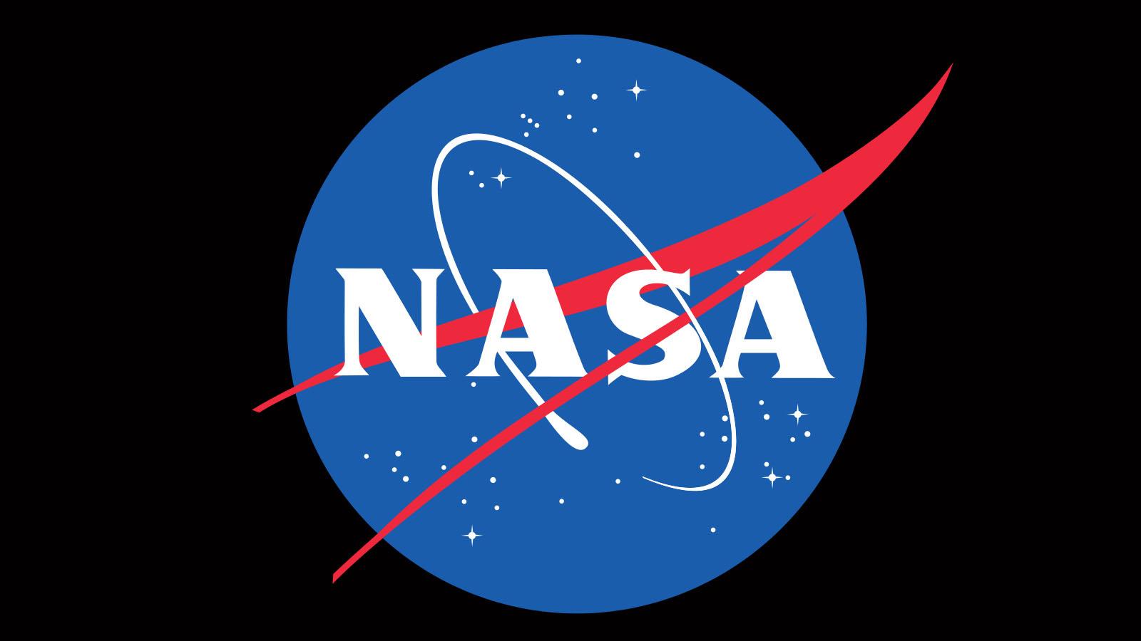 nasa-logo_1455918318678.jpg