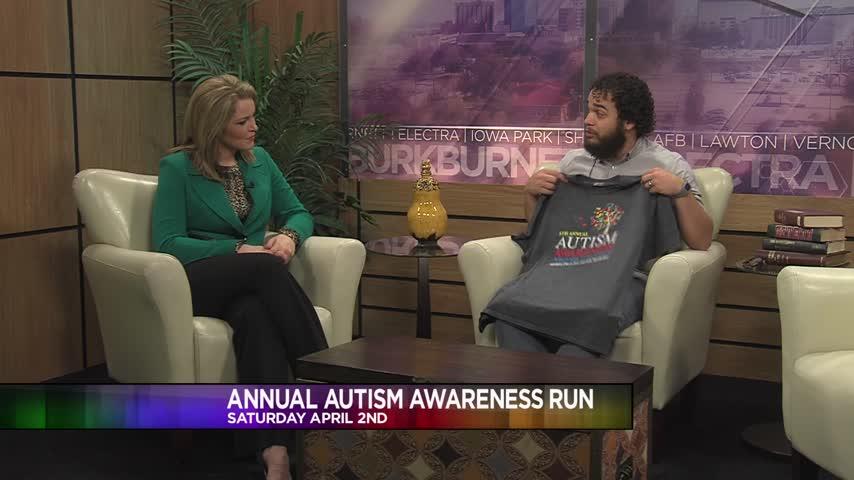 Autism Awareness Fun Run Interview 3-16-16_20160316174202