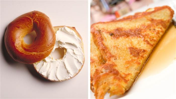 bagel-frenchtoast-today-tease-1-150911_76ef2a4d5445af25f3342c7ba216ad27.today-inline-large_1457559123518.jpg