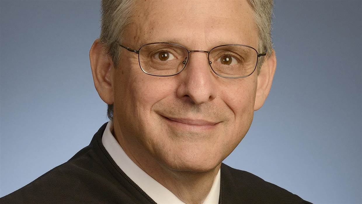 Merrick Garland_tdy_williams_scotus_160316.nbcnews-ux-1240-700_1458140478213.jpg