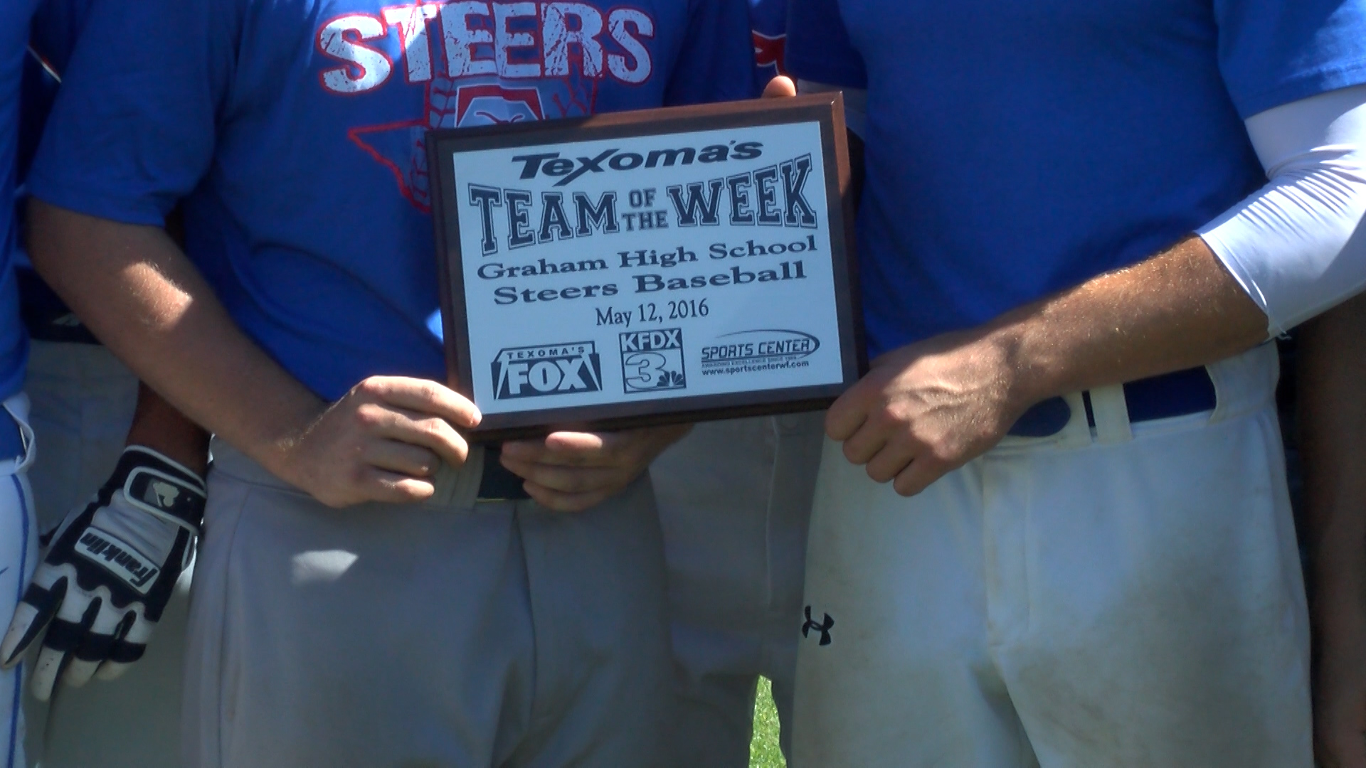 TOTW GRAHAM STEERS BASEBALL.Still001_1462854067856.jpg