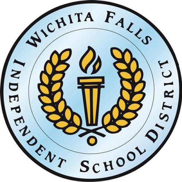 WFISD Logo_1464735299140.jpg